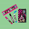 MONSTER HIGH STATIONERY SET PARTY SUPPLIES