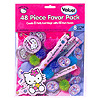 DISCONTINUED HELLO KITTY BLN BULK FAVORS PARTY SUPPLIES