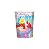 ARIEL DREAM SOUVENIR CUP PARTY SUPPLIES