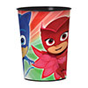 PJ MASKS SOUVENIR CUP PARTY SUPPLIES