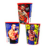WWE SOUVENIR CUP PARTY SUPPLIES