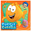 BULK BUBBLE GUPPIES