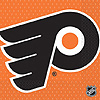 PHILADELPHIA FLYERS LUNCHEON NAPKIN PARTY SUPPLIES