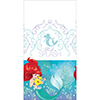 ARIEL DREAM TABLECOVER PARTY SUPPLIES