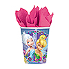 TINKERBELL HOT-COLD CUP PARTY SUPPLIES