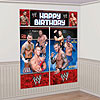 WWE SCENE SETTER PARTY SUPPLIES