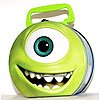DISCONTINUED MONSTERS UNIV METAL BOX PARTY SUPPLIES