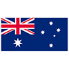 AUSTRALIA DECORATION 16 INCH PARTY SUPPLIES