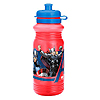 AVENGERS ASSEMBLE PULL TOP WATER BOTTLE PARTY SUPPLIES