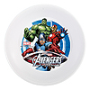 AVENGERS ASSEMBLE SOUVENIR BOWL PARTY SUPPLIES