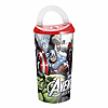 AVENGERS OPTIX FUN SIP TUMBLER PARTY SUPPLIES