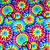 BULK PARTY ITEMS