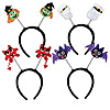HALLOWEEN BOPPERS (12/CS) PARTY SUPPLIES