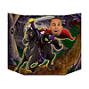 HEADLESS HORSEMAN PHOTO PROP PARTY SUPPLIES
