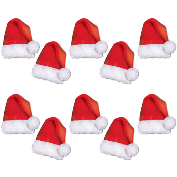 photograph regarding Printable Christmas Decorations Cutouts named xmas cutout tissue decorations celebration components - mini