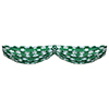SHAMROCKS FABRIC BUNTING PARTY SUPPLIES