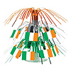 IRISH FLAG MINI CASCADE CENTERPIECE PARTY SUPPLIES