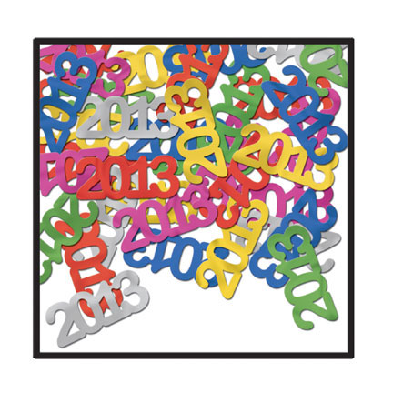 Graduation Party Decorations on Bulk Year Graduation Supplies Party Supplies   2013 Confetti 12cs