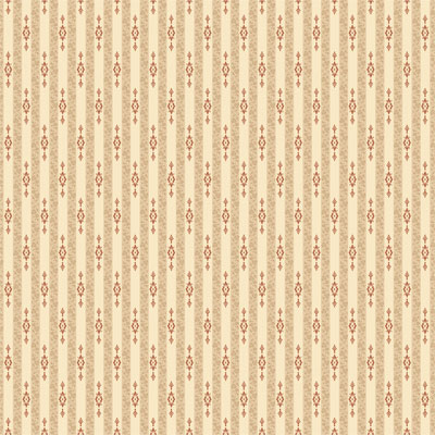 Click for larger picture of WALLPAPER BACKDROP PARTY SUPPLIES