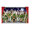 HOLLYWOOD INSTA VIEW PARTY SUPPLIES