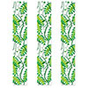 JUNGLE VINES PARTY PANELS (36/CS) PARTY SUPPLIES