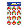 STICKERS-PORTUGAL (24/CS) PARTY SUPPLIES