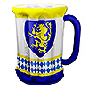 INFLATABLE BEER STEIN COOLER (1/CS) PARTY SUPPLIES