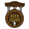DISCONTINUED BIER STUBE DECORATION PARTY SUPPLIES