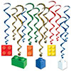 BUILDING BLOCK WHIRLS (72/CS) PARTY SUPPLIES