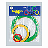 SPORTS PARTY RINGS PARTY SUPPLIES