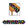 ROCK & ROLL TABLE RUNNER PARTY SUPPLIES