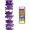 SILK 'N PETALS ISLAND PUNCH LEIS AST PARTY SUPPLIES