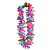 SILK 'N PETALS ISLAND BLOOMS LEI MULTI PARTY SUPPLIES
