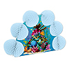 CORAL REEF POP-OVER CENTERPIECE PARTY SUPPLIES