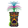 TIKI CENTERPIECE PARTY SUPPLIES