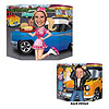 CAR HOP/GREASER PHOTO PROP PARTY SUPPLIES