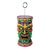 TIKI PHOTO/BALLOON HOLDER PARTY SUPPLIES