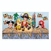PIRATE PHOTO PROP PARTY SUPPLIES