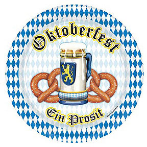 Click for larger picture of OKTOBERFEST 9