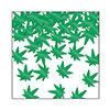 FANCI-FETTI WEED (12/CS) PARTY SUPPLIES