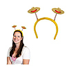 SOMBRERO BOPPERS (12/CS) PARTY SUPPLIES
