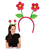 FLOWER BOPPERS (12/CS) PARTY SUPPLIES