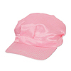 TRAIN ENGINEER HAT PINK PARTY SUPPLIES