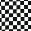 CHECKERED BANDANA (12/CS) PARTY SUPPLIES