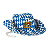 OKTOBERFEST OUTBACK HAT PARTY SUPPLIES