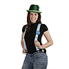 OKTOBERFEST SUSPENDERS (12/CS) PARTY SUPPLIES