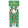 FOOTBALL SUSPENDERS (1/PKG) PARTY SUPPLIES