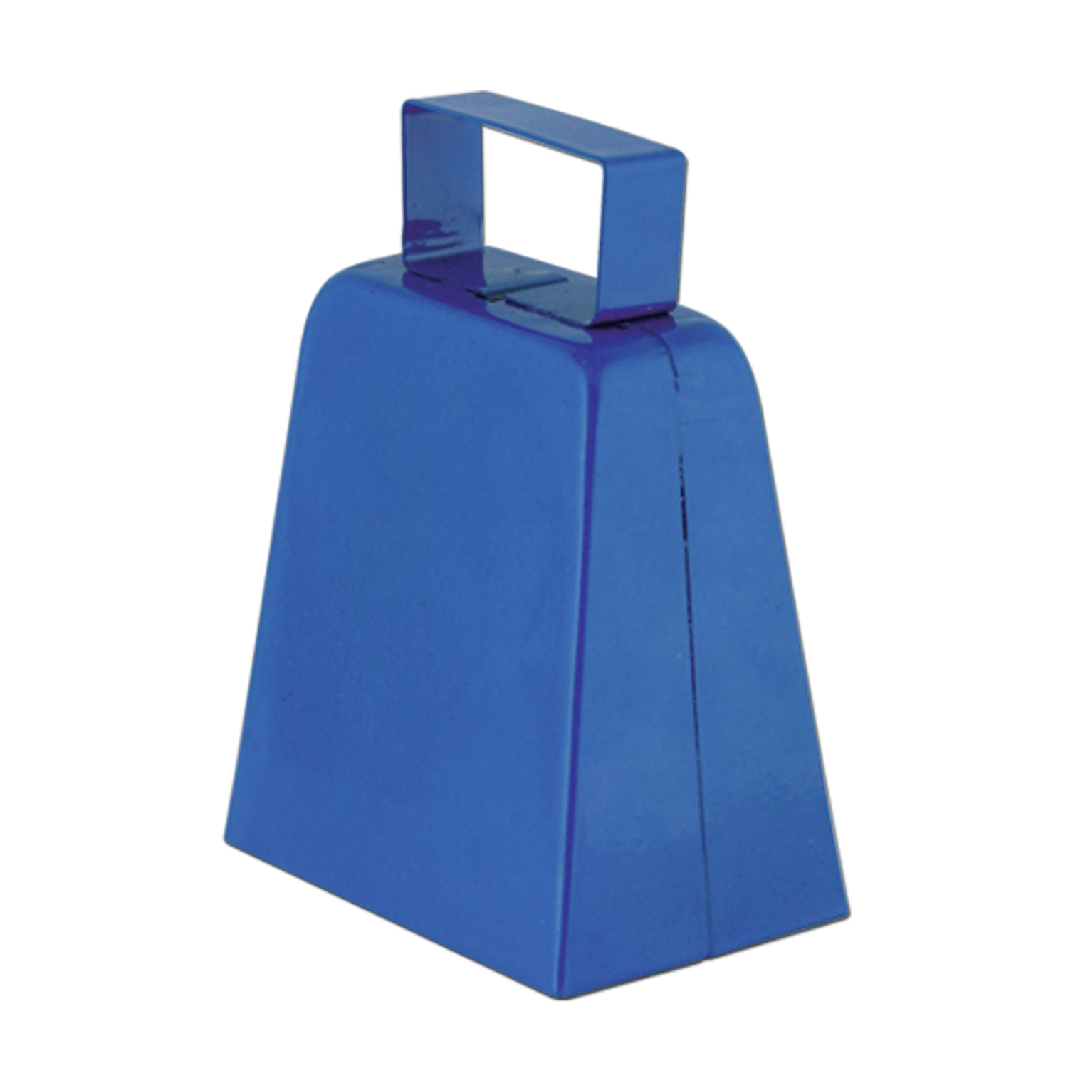 COWBELLS BLUE (12/CS) PARTY SUPPLIES