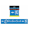OKTOBERFEST PARTY TAPE PARTY SUPPLIES