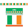 IRISH FLAG PARTY TAPE PARTY SUPPLIES
